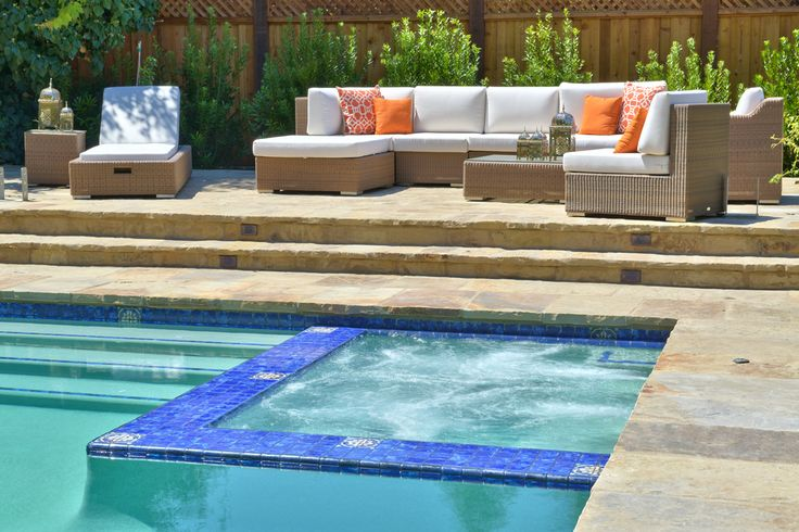 100 Best Images About Pool Coping On Pinterest: 100 Best Pool Coping Images On Pinterest
