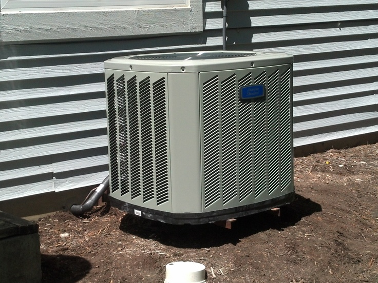17 Best Images About Furnace And Air Conditioner
