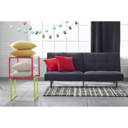 target room essentials futon Roselawnlutheran