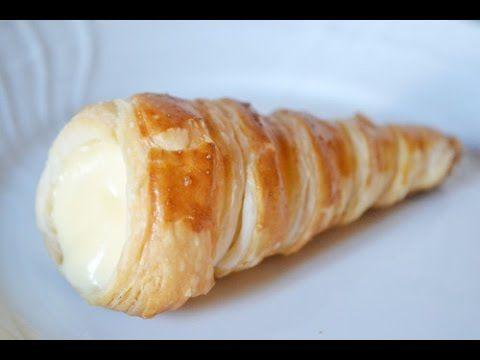 Cream roll recipe in Hindi | Kids Lunchbox idea | Healthy snakes
