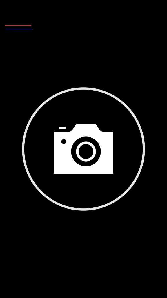 Free Black White Instagram Story Highlight Covers Cherbear Creative Br Give Your Instagram In 2020 Black And White Instagram Instagram Aesthetic Instagram Logo