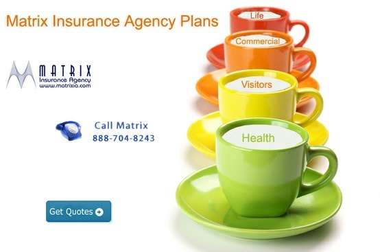 how to sell health insurance to individuals