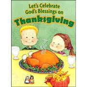 Free Lesson ideas, activities, and   resources for teaching children about   being thankful to God.