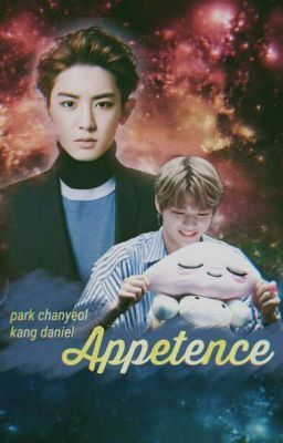 Appetence (n.) an eager desire, an instinctive inclination, an attra… #fanfiction #Fanfiction #amreading #books #wattpad