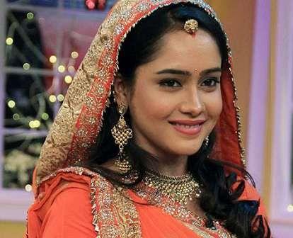 Aasiya Kazi Wiki, Biography, Age, Height, Husband, Profile. Aasiya Kazi Date of Birth, Bra size, Net worth, TV Serial, Family Photos, Boyfriends, News, Pics