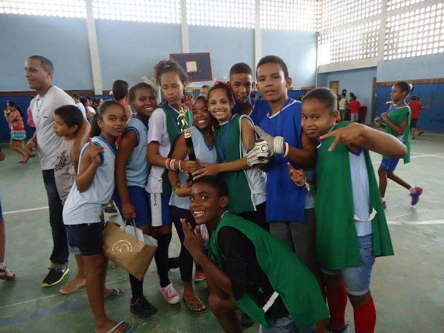 CANIGGIA IN BRASILE: INFORMAZIONE   BRASILE