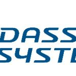Dassault Systèmes and No Magic Establish Partnership to Boost Systems Engineering Solutions based on the 3DEXPERIENCE Platform