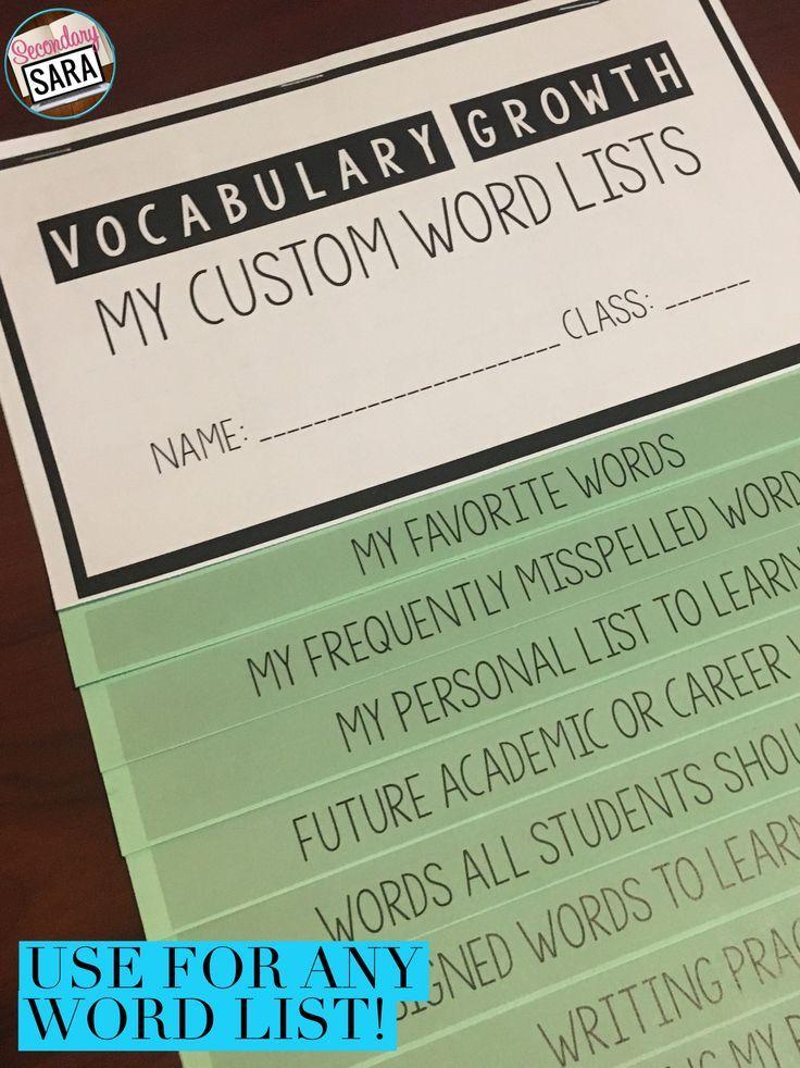 My Best Tips for Raising Bilingual Kids