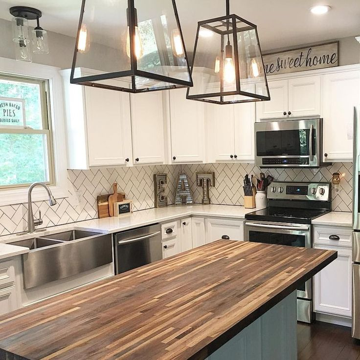 Best 25+ Vintage Farmhouse Sink Ideas On Pinterest