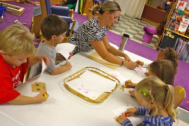 coin rubbing m is for money preschool theme classroom money activities classroom money pdf