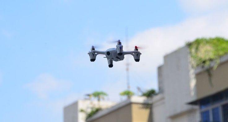 Dron X4 EH107D FPV RC w https://eokazje.eu/catalogue/dron_75135/
