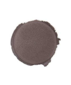 Alima Pure Matte Eyeshadow - Lilac - Smoky purple (2.5g) - OLD PACKAGING - Overall safety rating 2