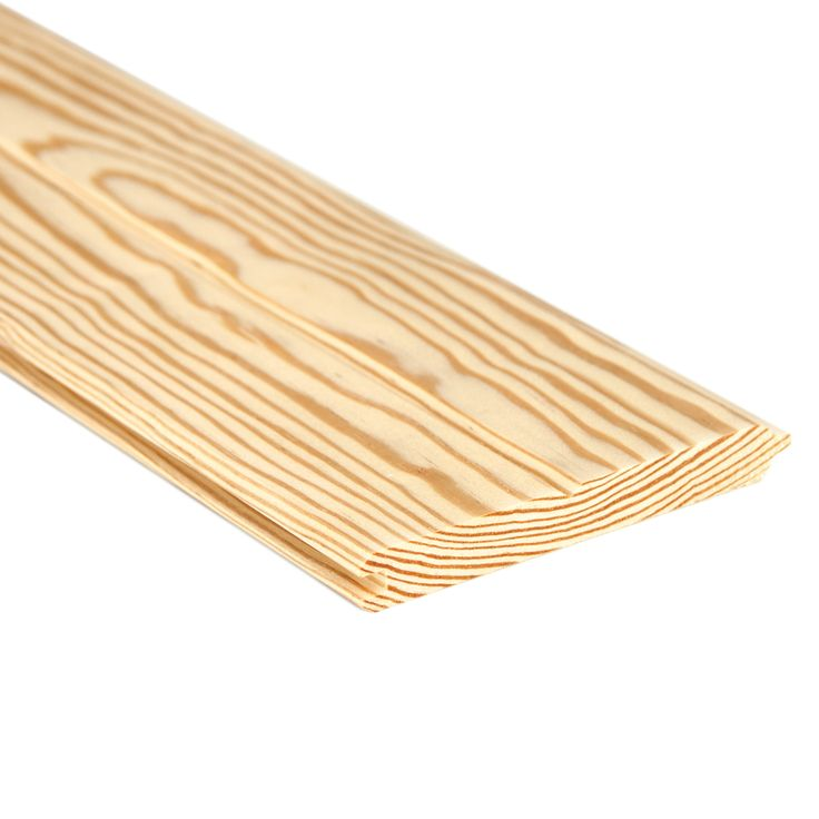 Shop Tongue And Groove Pattern Stock Southern Yellow Pine