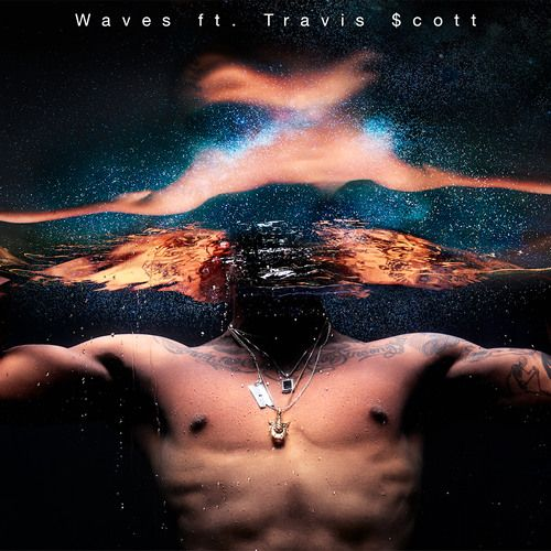 "New post on Getmybuzzup- Miguel Feat.  Travis Scott – ""Waves"" (Remix) [Audio]- http://getmybuzzup.com/?p=587630- #Miguel, #TravisScottPlease Share"