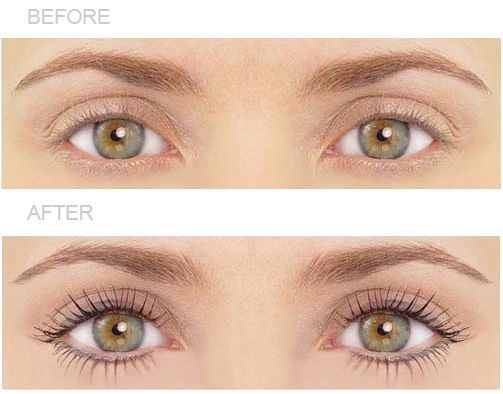d65778f8585 Eye Treatments – LVL Lash Lift Nouveau LVL – Not all girls need to add  lashes. LVL lash lift, tint & brow shape…WOW £55 LVL lashes package with HD  tint £65 ...