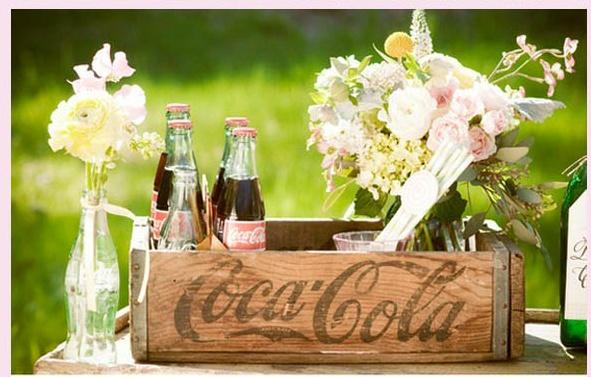 coca-cola!