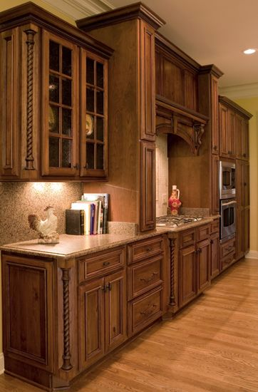 17 best images about cabinetry shiloh on pinterest cherry kitchen base cabinets and overlays. Black Bedroom Furniture Sets. Home Design Ideas