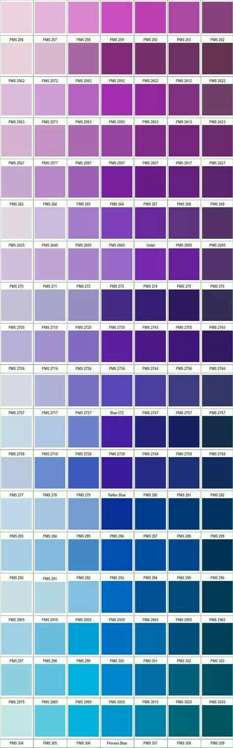 42 besten color Bilder auf Pinterest | Farbschemata ...