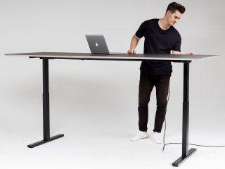 Modulor Tisch T1, höhenverstellbar kaufen | Modulor
