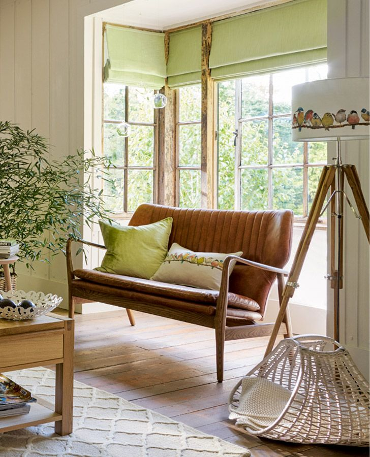 42 best timeless country images on pinterest laura ashley willow leaf and beauty products. Black Bedroom Furniture Sets. Home Design Ideas