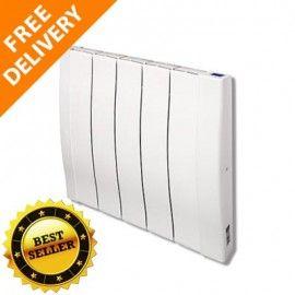 HAVERLAND DESIGNER RCWAVE -Ultra Slim Designer Range -Latest Energy Efficient…