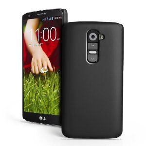 Check out LG L Bello user reviews.