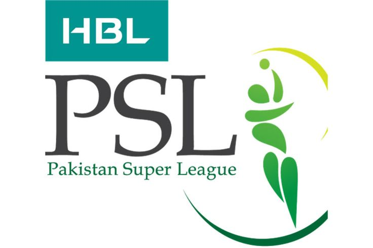 Pakistan Super League – PSL ( پاکستان سپر لیگ ) is the first Pakistani T-20 cricket premier league. This league is composed by the five member clubs. PSL headquarter in Lahore. These member are passionate to make more professional T-20 Cricket league in the International level. There is also running other league such as India …