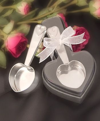 67 best Coffee Gifts Coffee Wedding Favors images on Pinterest