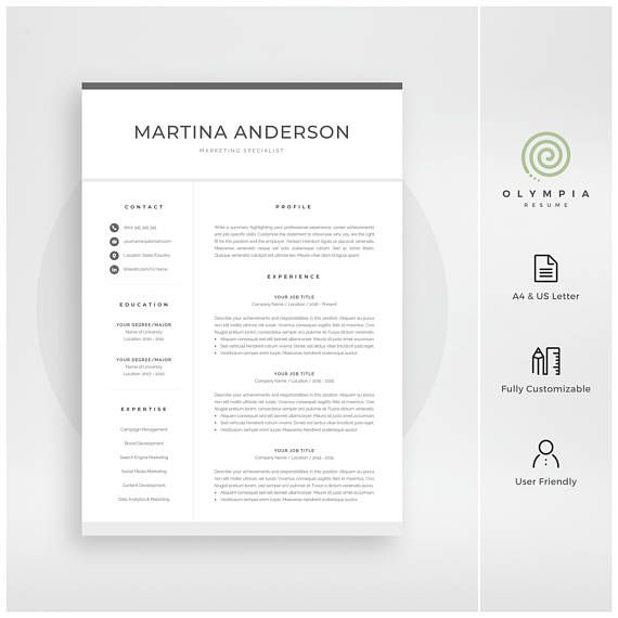 best 25  cover sheet template ideas on pinterest
