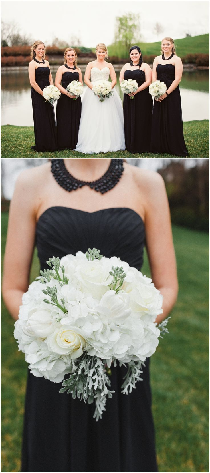 20 best bridgemore wedding knoxville tn images on for Wedding dresses knoxville tn
