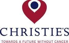 Christies Hospital, Manchester