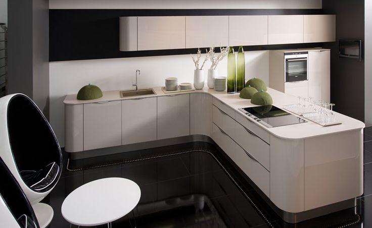 küchenplaner nolte inspiration images der dbefaadb jpg