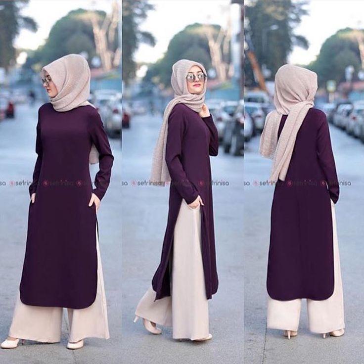 @setrinisa_tesettur Whatsapp : 05324101232 @setrinisa_tesettur @setrinisa_tesettur #bestoftheday #ferace #elbise #tesettur #alışveriş #düğün #moda #tesetturmoda #hijabfashion #islam #followers #trend #instalike #istanbul #aysenurmoda #ankara #hijabers #elbisemodelleri #buyukbeden #repost #fenerbahçe #abaya #galatasaray #butik #kap #gs
