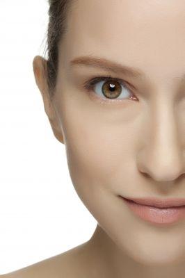 Remova as inconvenientes verrugas com estes simples e eficazes métodos caseiros!