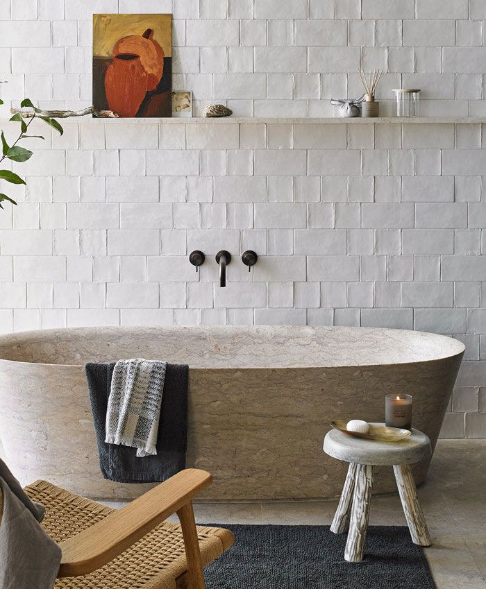awesome freestanding tub