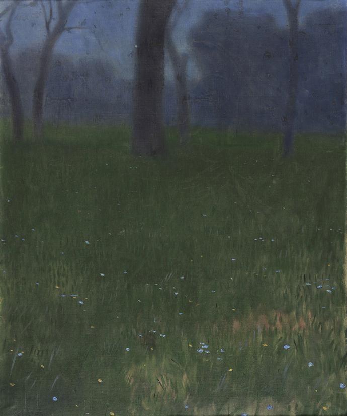 Τοπίο / Landscape