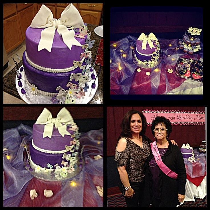 my mothers birthday party Happy birthday, mom put your party hat on, and have another piece of cake for me having you in my life is extra special sending you love today happy birthday, mom.