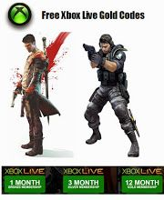 How to get free Xbox live? Xbox games come with great graphics and a number of features that enhance the game play. It also makes it possible to invite your friends to take part in the games. You can become a part of the live community for free and get to enjoy great games. Try this site http://www.xboxcodesonline.com/ for more information on how to get free Xbox live.