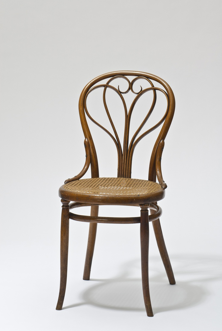 17 best images about design chairs on pinterest for Artistic chairs