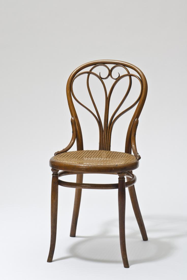 Ancient roman furniture chairs - Michael Tonnet 1342454605091 Jpg 1339 2000