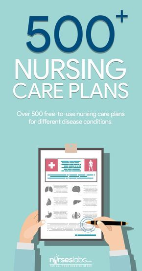 73 best New nursing care plan images on Pinterest Nursing care - care plan