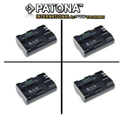 Tipo di Batteria: Li-ion; Capacità: 1600mAh, Voltaggio: 7.4V  Ottima qualita - La Batteria e 100%