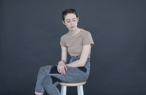 Frankie Cosmos shares quirky 'Sinister' video and tour dates