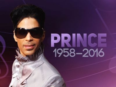 CHANHASSEN, Minn. (AP) — Prince could play guitar like Carlos Santana or Jimi Hendrix, sing like James Brown, turn out pop melodies worthy of Motown or lay down the deepest grooves this side of Sly and the Family Stone. But no one could mistake his sound for anyone but Prince.