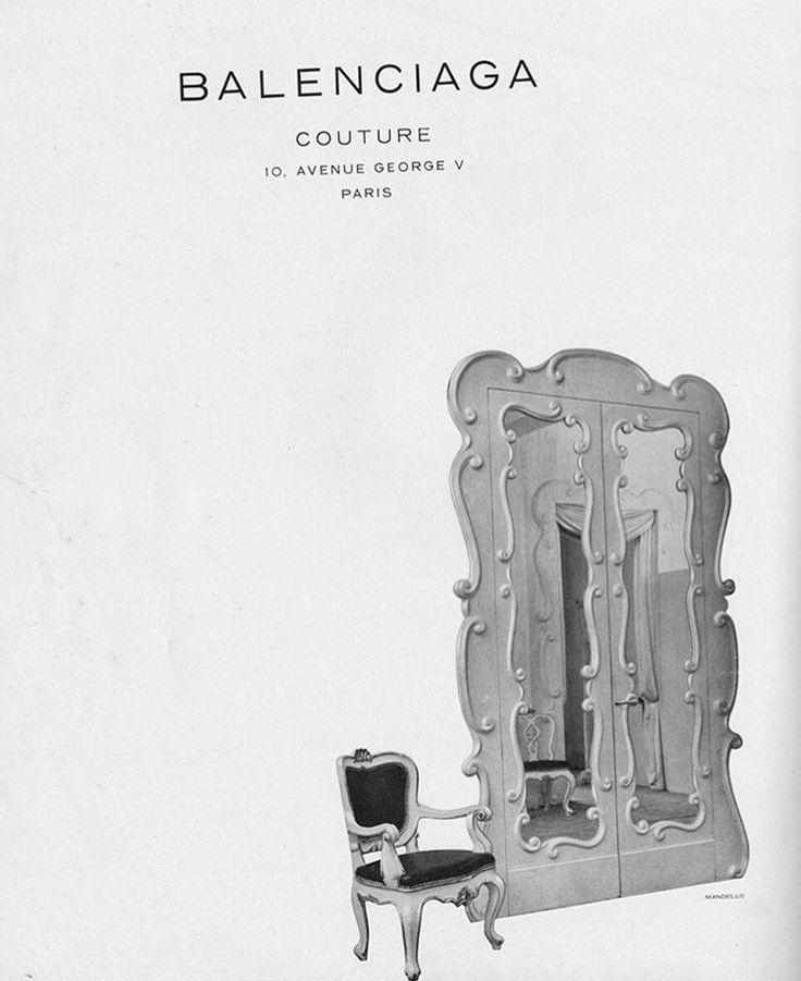15 best Vintage Perfume Ads images on Pinterest
