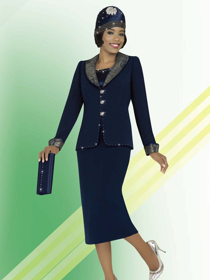 Shop for navy blue skirt suit online at Target. Free shipping on purchases over $35 and save 5% every day with your Target REDcard.