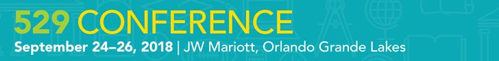 529 Conference 2018 Banner 1