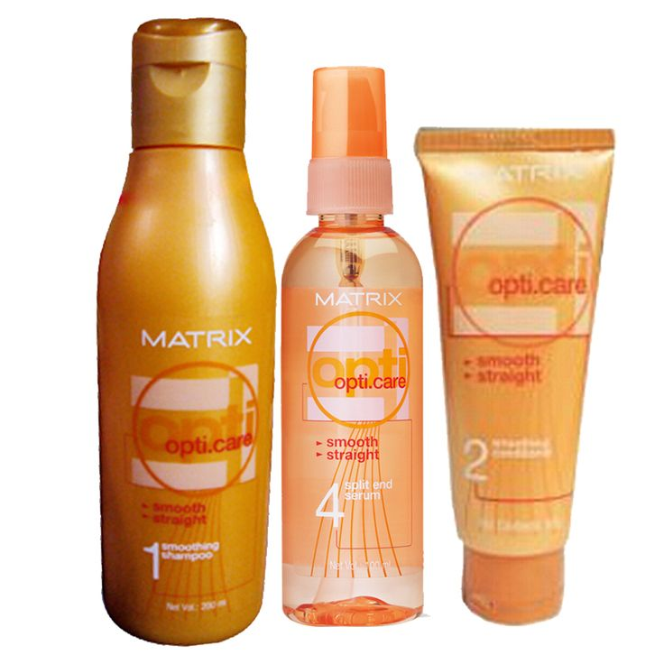 20 best I Want Free Hair Care Samples images on Pinterest