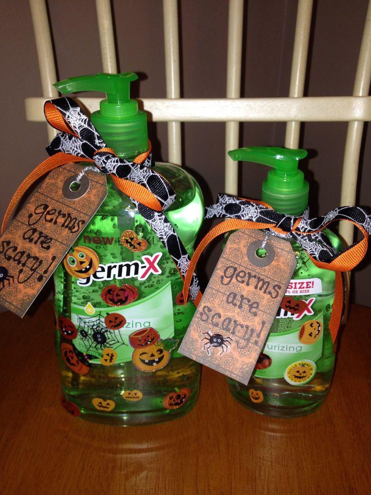 44 best babysitter gifts images on Pinterest   Babysitter gifts ...