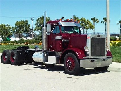 TruckPaper.com | 1978 PETERBILT 359 For Sale